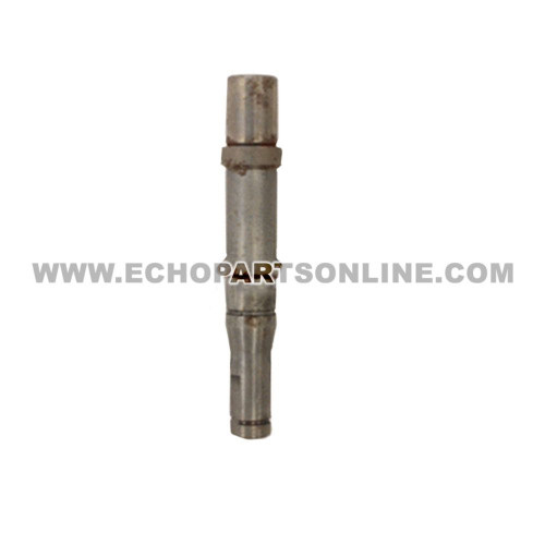 ECHO C534000430 - SHAFT GEAR - Image 1