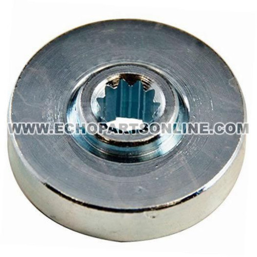Image of FIXTURE, BLADE  311130064  for Echo