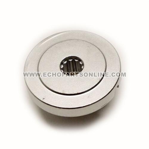 ECHO C535000320 - FIXTURE BLADE - Image 2