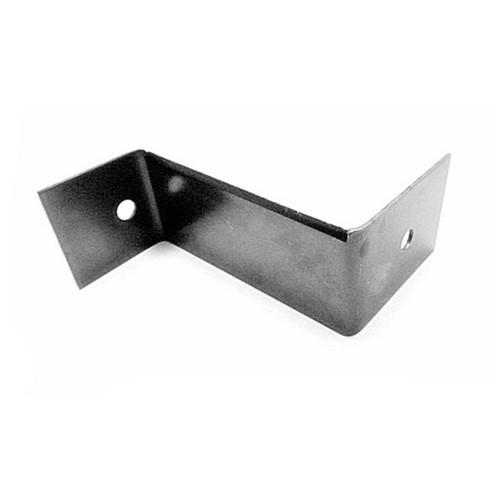 ECHO C554000030 - KNIFE TRIMMER LINE