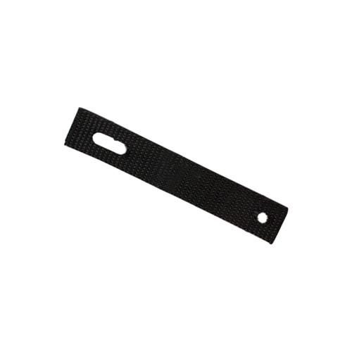 ECHO C617000540 - STOPPER - Image 1