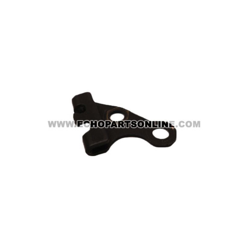 ECHO C626000070 - BRACKET HARNESS - Image 1