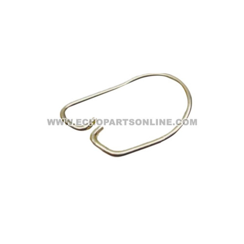 ECHO C646000100 - RING HARNESS - Image 1