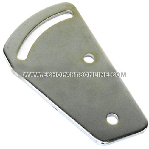 ECHO C712000110 - BRACKET WHEEL - Image 1