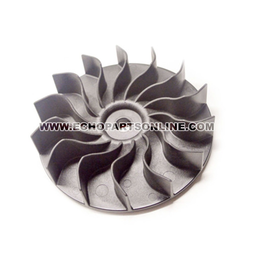 ECHO E100000070 - BLOWER FAN - Image 1