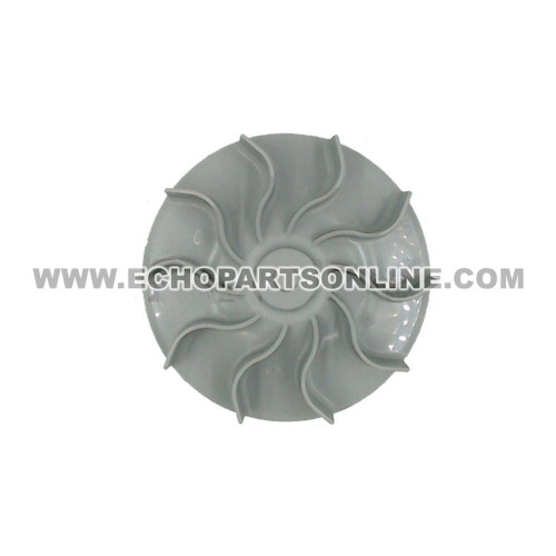 ECHO E100000220 - BLOWER FAN