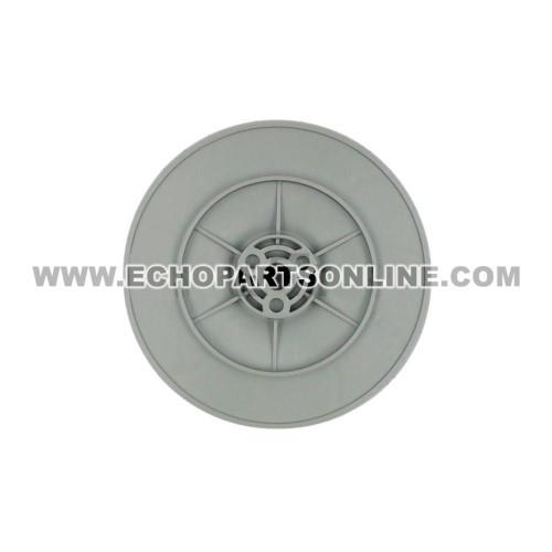 ECHO E100000220 - BLOWER FAN - Image 2