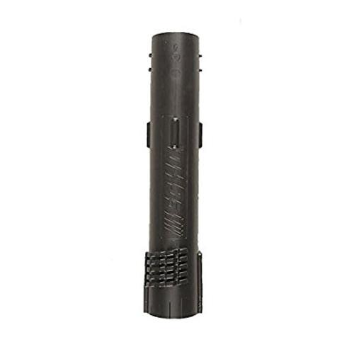 ECHO E165000141 - PIPE STRAIGHT - Image 1