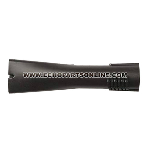 ECHO E165000191 - PIPE FLARED BLOWER - Image 2