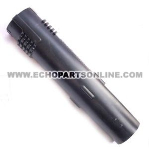 ECHO E165000291 - TUBE BLOWER-STRAIGHT - Image 1