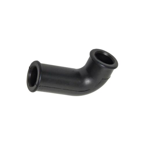 ECHO G213000090 - HOSE AIR - Image 1