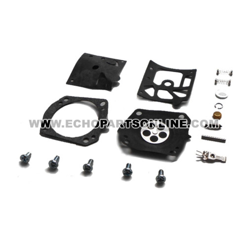 ECHO P003000030 - CARB KIT A0618-HDA
