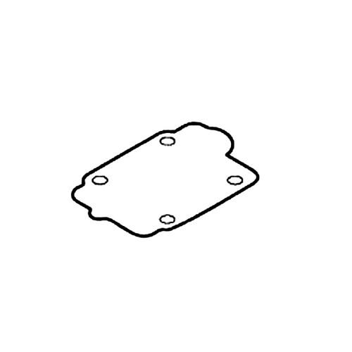 ECHO part number P003000100