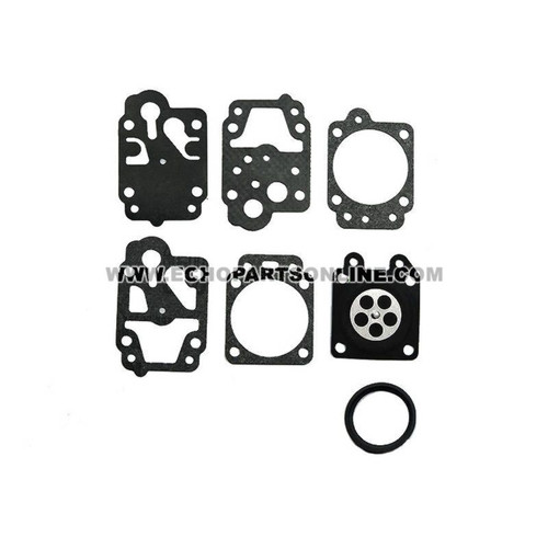 ECHO P003000200 - CARB KIT G/D D20-WYJ - Image 1