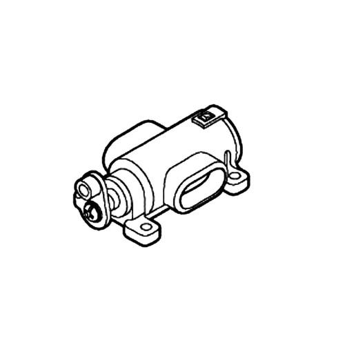 ECHO P003001970 - AIR VALVE ASSY - Image 1