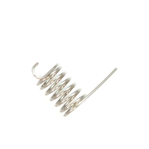 ECHO P003002150 - SPRING - Image 1