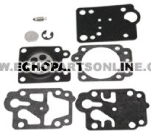 ECHO P003002230 - CARB KIT K10-WLA (PB-500) - Image 1