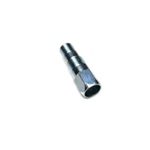 ECHO part number P005000110