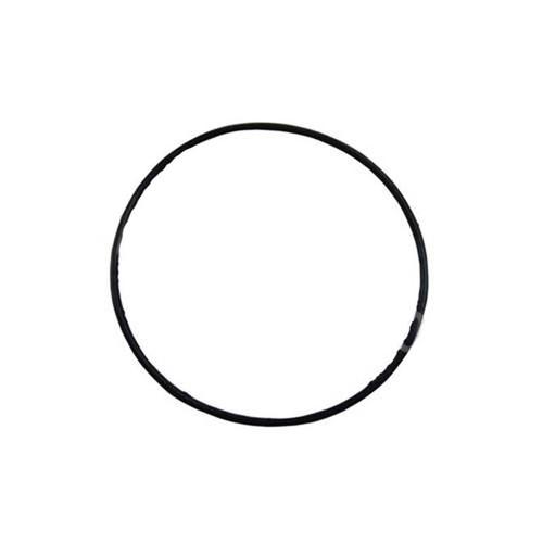 ECHO P005000280 - O-RING 00 - Image 1
