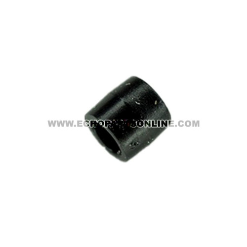 ECHO P005001270 - PLUG HIGH SPEED NEEDLE - Image 1