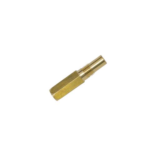 ECHO P005001330 - SCREW CABLE ADJUST