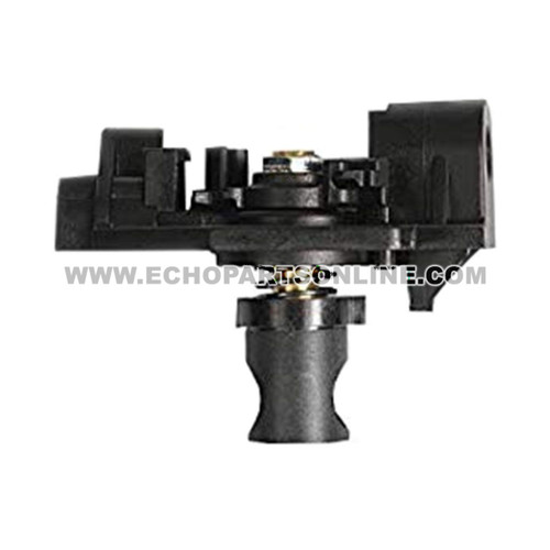 ECHO P005001620 - ROTOR COVER ASSY