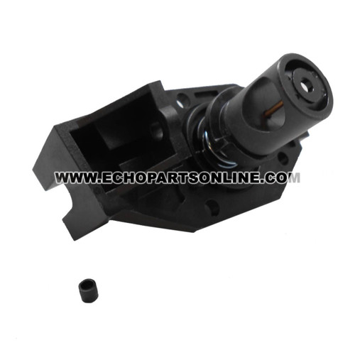 ECHO P005002050 - COVER ASSY ROTOR
