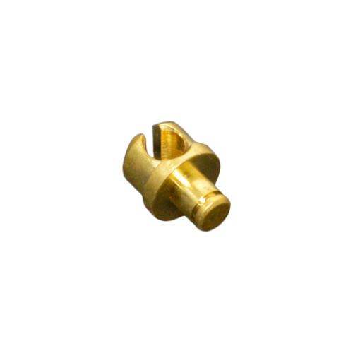 ECHO part number P005002200