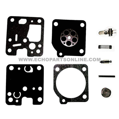 ECHO P005002280 - ETOR REPAIR  KIT RB-188 - Image 1