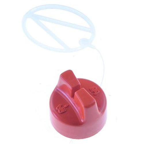 ECHO P021000951 - CAP ASSY OIL - Image 1
