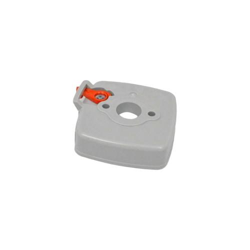 ECHO P021000991 - CASE AIR CLEANER