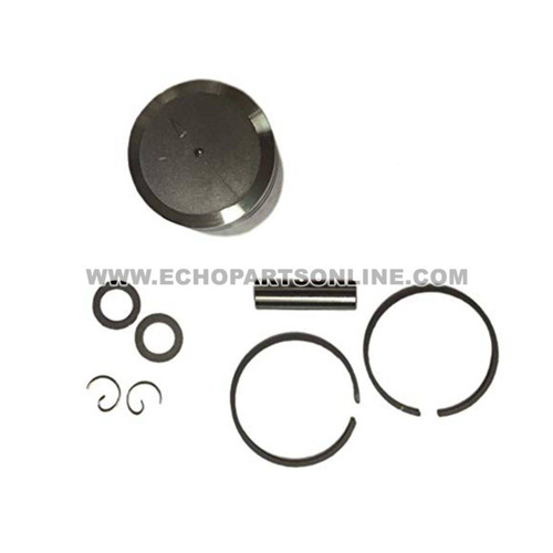 ECHO P021001102 - PISTON KIT - Image 1