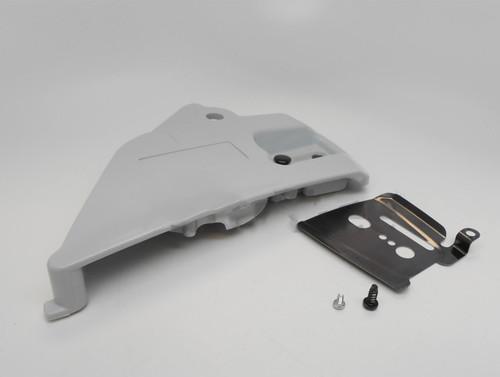 ECHO P021001283 - GUARD SPROCKET SET - Image 1