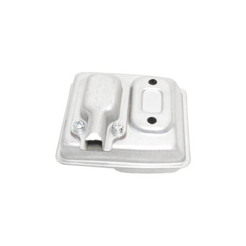 ECHO P021005770 - MUFFLER ASSY - Image 1