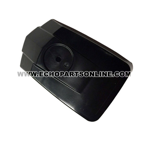 ECHO P021007154 - AIR CLEANER COVER ASSY - Image 1