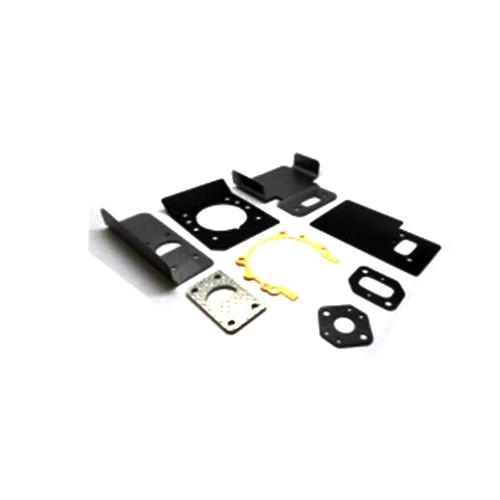 ECHO P021007851 - GASKET KIT - Image 1