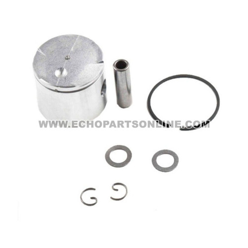 ECHO P021010260 - PISTON KIT - Image 1