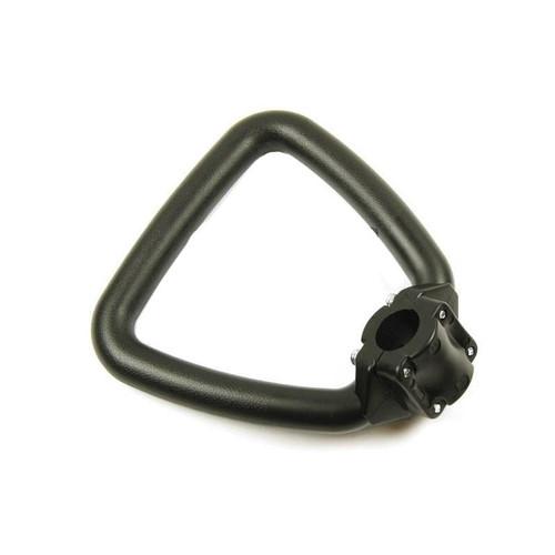 ECHO P021012400 - ASSY LOOP HANDLE