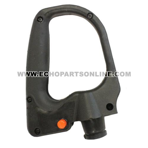 ECHO P021013050 - HANDLE SET REAR HC-165/185