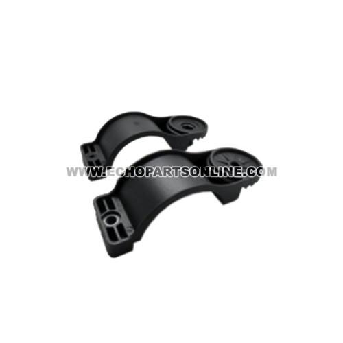 ECHO P021014110 - HANDLE BRACKET KIT - Image 2