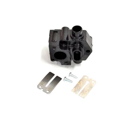 ECHO P021014991 - KIT INSULATOR - Image 1