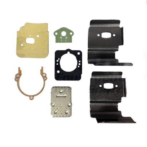 ECHO P021015981 - GASKET KIT - Image 1