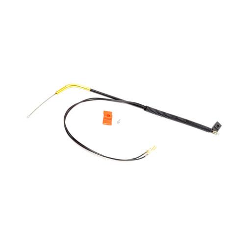 ECHO part number P021016290