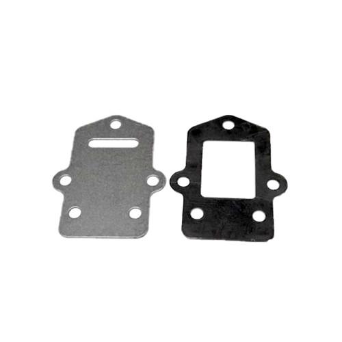 ECHO P021016930 - KIT GASKET & GUIDE - Image 1