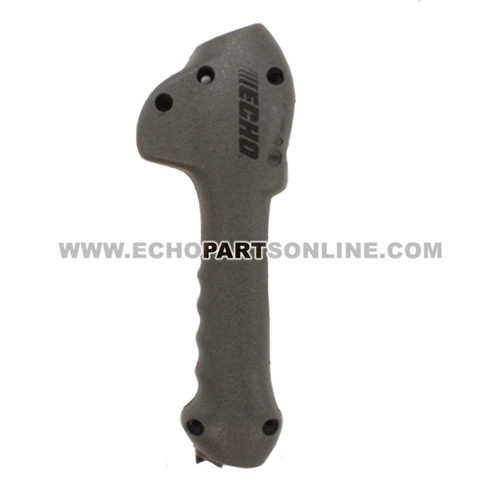 ECHO P021038810 - HANDLE GRIP ASSY