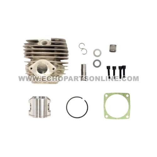 ECHO P021039000 - ENGINE REPAIR KIT CS-680 - Image 1