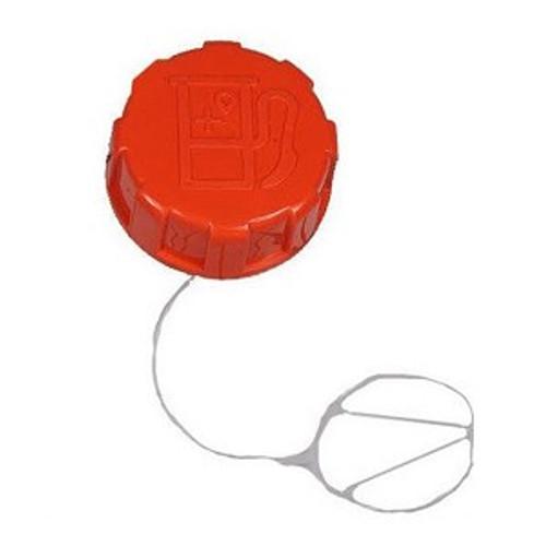 ECHO P021040030 - CAP ASSY - Image 1