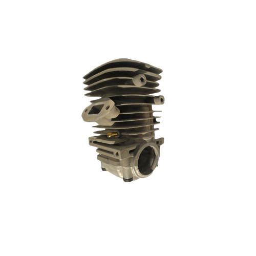 ECHO P021041760 - CRANKCASE KIT - Image 1