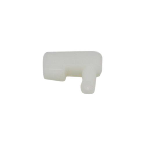 ECHO P022003120 - PAWL STARTER - Image 1