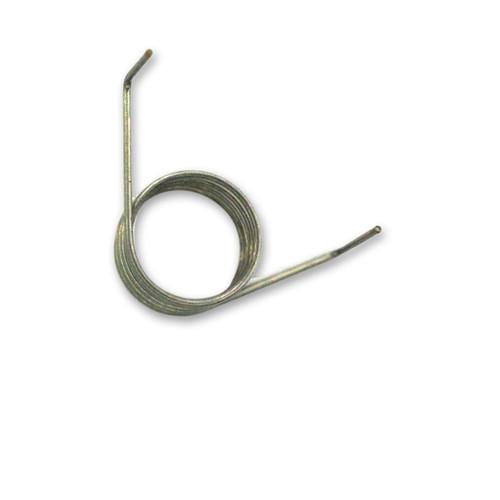 ECHO P022003130 - SPRING RETURN - Image 1
